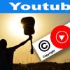 Comment Utiliser Des Musiques Gratuites En Creative Commons Pour Ses Vidéos Youtube