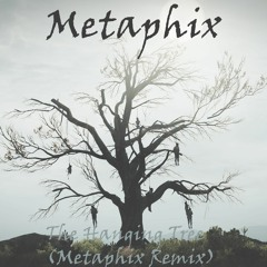 My start in music production: The Hanging Tree (Metaphix Remix)