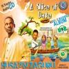 Husayn Zaguru - Wata Rana -Someday - Hausa (Official Audio 2018)