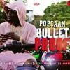 Popcaan - Bullet Proof Acapella @DjYoungLinx