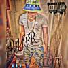 HYFR (Hell Ya Fuckin Right) Remix Prod. By Xaiver Diaz