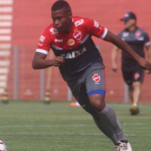 14/04/2018 - Alan Mineiro diz estar de saída do Fortaleza; Destino pode ser o Vila Nova