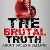 WHAT IS WORKING TODAY WITH BRUCE ACKERMAN - B2B SALES AND SELLING