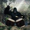 Danny Rayel - Puma {Atom Music Audio} {Album Available Now}