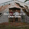 Sounds of Sónar by Olde Gods
