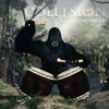 Danny Rayel - Mass Destruction {Atom Music Audio} {Album Available Now}