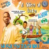 Husayn Zaguru -Alif Ba Ta -Adult - Voice Only (Official Audio 2018)