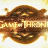 Game Of Thrones Main Titles Piano Cover