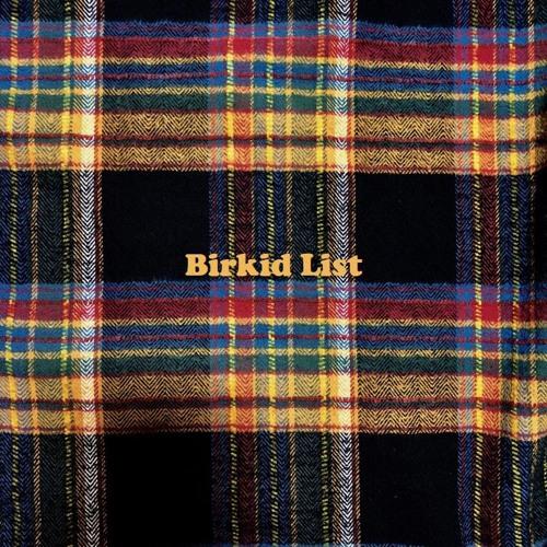 Birkid List