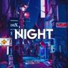 KOREAN TRAP BEAT INSTRUMENTAL ''NIGHT'' KEITH APE TYPE BEAT 2018