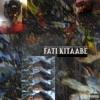 Fati Kitaabe - GRAVITY × Overdose × Rhymix