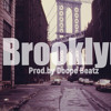 (Free) Notorious B.I.G Ft Tupac, Puff Daddy & Jay-Z Type Beat Brooklyn (Prod.by Doope Beatz)
