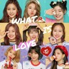 Twice - What is Love cover