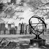 Lost (Kizomba Remix) Ft Jorja Smith