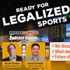 Ready For Legalized Sports Betting?