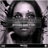 Victor Siriani & Zukk - Bitches Don't Cry (Original Mix)(OUT NOW)
