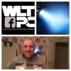 Jason Chapple - WLT&PC Presents INNER TRANCE - The Spotlight Sessions 010