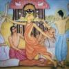 Vande Krishna