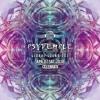TILDA & FULLCITY DJ SET@PSYTEMPLE 3RD GATEHRING