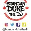 Brandan Duke The DJ (11yrs Old)- OVERDUE - Post Carnival Hits Mixtape(2018 Soca)