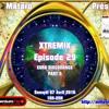 XTREMIX - Enzo Mataró [Lyon - France] - Episode 29 - Euro DiscoDance Part 02