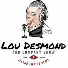 LouDesmond   041318 - -- - -Hr1