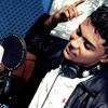 A Noite   Sergio Gomes Feat Lucas Lima