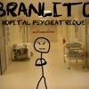 Nawak Channel - Hopital Psychiatrique