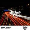 Mesto & Jay Hardway - Save Me (ID)(Free Download)