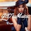 Otilia - French Kiss (Remundo Remix) free download