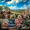 Far Cry 5 Theme Song - SoundCastle Instrumental Remix