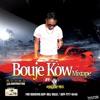 Bouje kow mixtapes