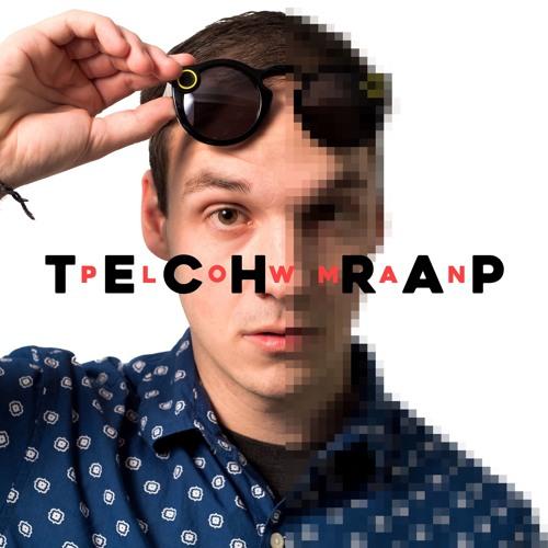 Tech Rap