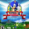 Download Sonic 4: Splash Hill Zone (Sega Genesis Remix) Mp3