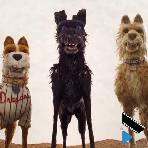 L'île aux chiens : L'univers de Wes Anderson