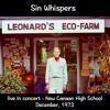 Leonard's Eco-Farms