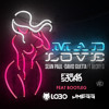 Sean Paul, David Guetta   Mad Love ft Becky G ( Freaksound Bootleg ) -FREE.mp3