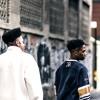 Run Dmc - My Adidas (HANN Remix)| [REUPLOAD]