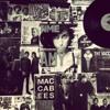 Sam Cooke - Chain Gang (Cover)