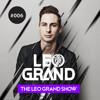 The Leo Grand Show 006