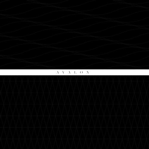 "AVALON【春M3 か08b ""Powerless Sounds""】"