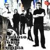 Rapido y Furioso Reto a Tokio Version Cumbia - Dj Pity 87
