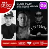 99.5 Play FM Club Play: April 13 & 14