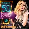 Naiara Azevedo - 50 Reais Portada del disco