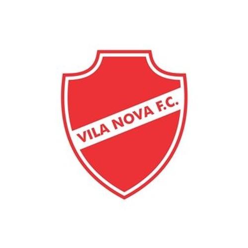 GOL DO TIGRÃO! Vila Nova 1x0 Avaí