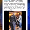 2 Black Men Arrested At Starbucks For Absolutely Nothing