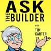 Ask The Builder - How To Paint Ceramic Tile