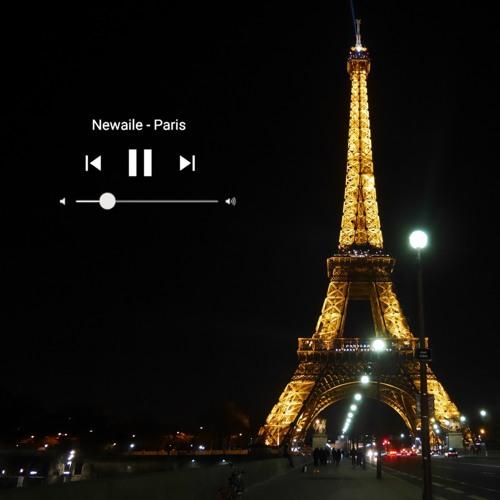 Newaile(뉴엘르) - Paris