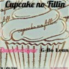 G-Bo Lean x Queen Foreigner - Cupcake No Feelin Challenge