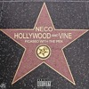 Hollywood And Vine (full)